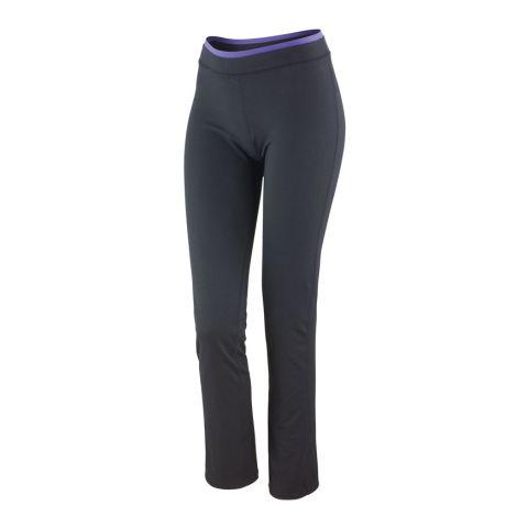 Women's Fitness Trousers