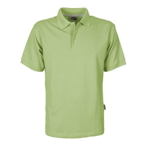 Forehand Polo Shirt