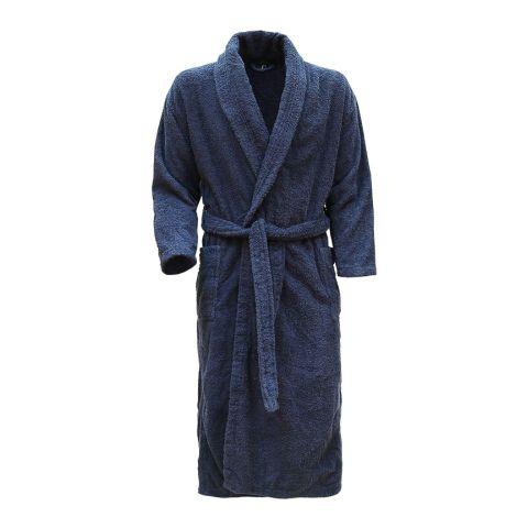 SOL'S Palace Robe