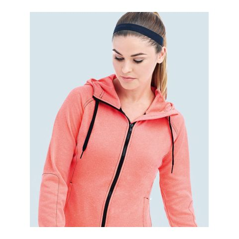 Women's Active Performance Jacket
