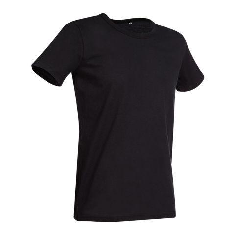 Men's Crew Neck T-Shirt Ben